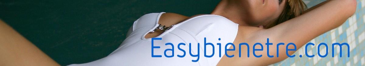 easybienetre.com